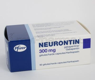 gabapentin effects erowid