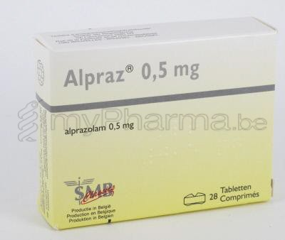 Will ivermectin kill scabies